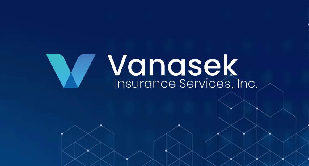 Searching for Personal Insurance Services in USA?